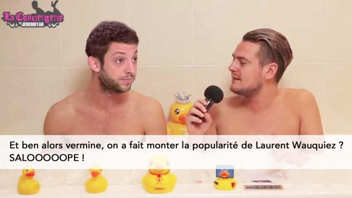 larrouturou 2
