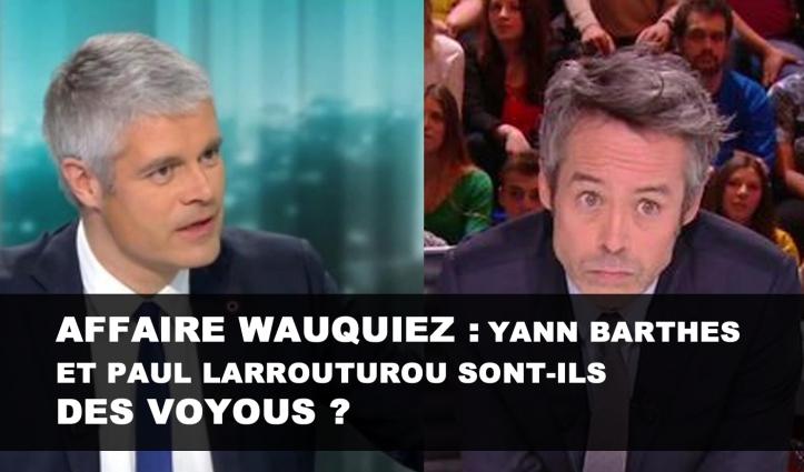 voyous